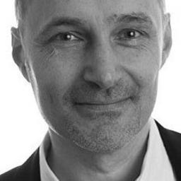 Mark Regenass - t2b AG - Liestal