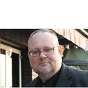 Michael Ahrens - Duisburg
