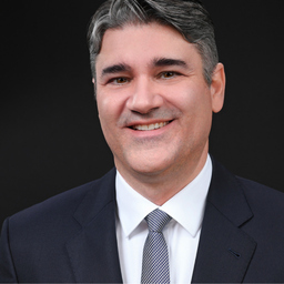 Stefan Benito's profile picture