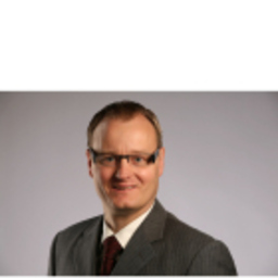 Andreas Houf - freierberater - Heubach