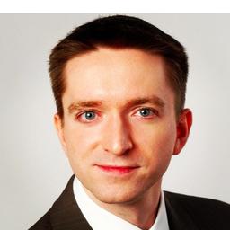 Steffen Buchmann