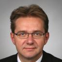 Andreas Groß-Weege - Aachen