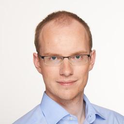 Michael Kappes's profile picture
