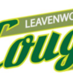 Mike Martinez - leavenworthcoughy - Omaha
