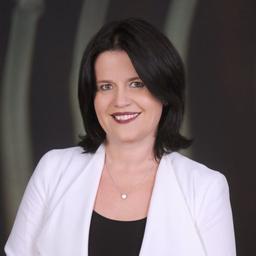 Mag. Daniela Gramelhofer
