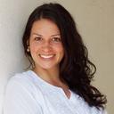 Katharina Haase - Cusco