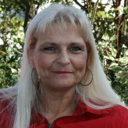 Silvia J.B. Bartl's profile picture