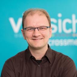 Oliver Kührig's profile picture