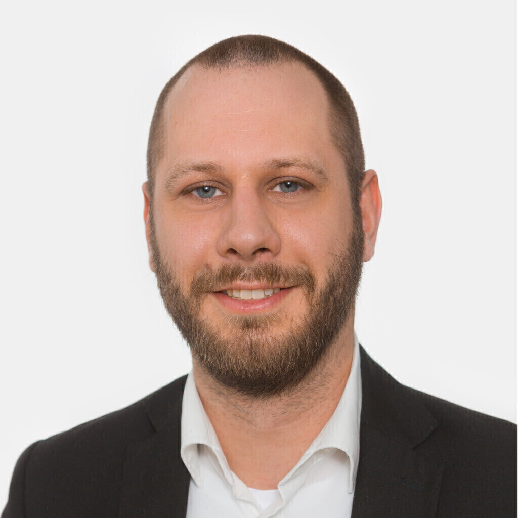 Christian beigelbeck java junior consultant tagback xing for Junior consultant
