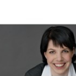 Dr Natascha Henseler - Sparringspartner für Strategie & Führung - Bünde