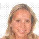 Patricia Domínguez Tristán - Barcelona