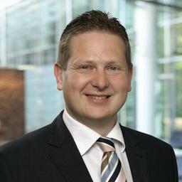 Tobias Klink