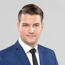 Christoph Peter - Bamberg