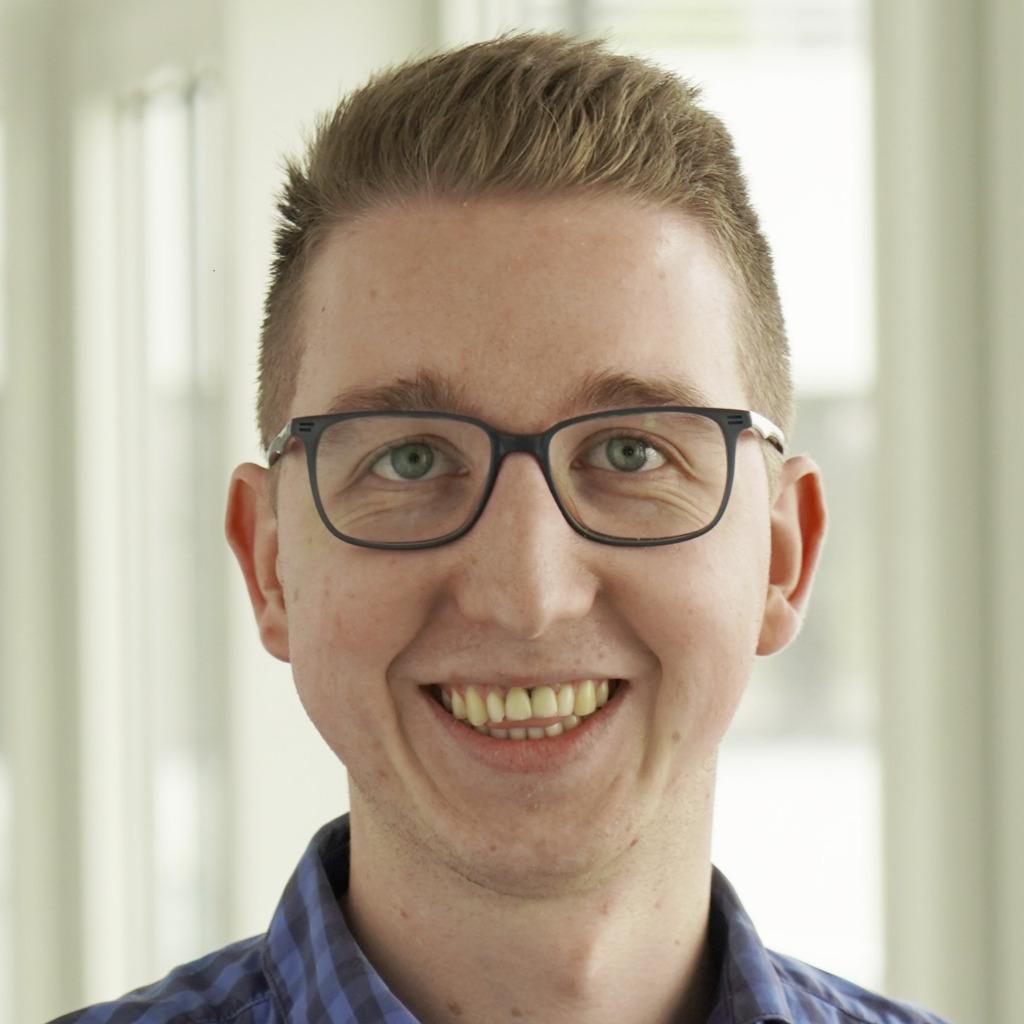 Jonathan Dworski's profile picture