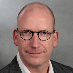 Dietmar Stalder