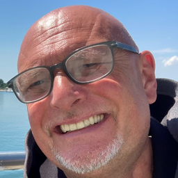 Thomas Kabke-Sommer's profile picture