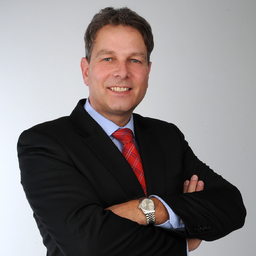 Klaus Stiglmayr - LEDVANCE - München