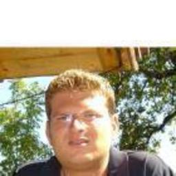 Michael Nagel - Vertrieb - Verband Der Vereine Creditreform E.V. | XING