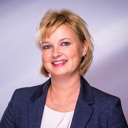 Judith Becherle
