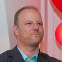 Björn Becker - Brussels
