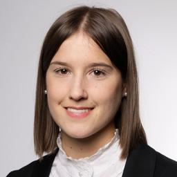 Caroline Weinzierl - Technische Universität München - Munich
