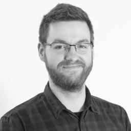Simon Sperling's profile picture