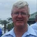 Roland John - Brisbane