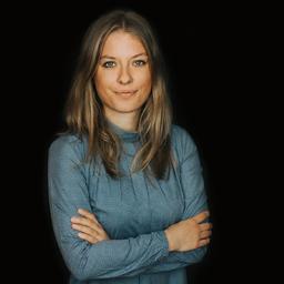 Maria Seywald - Krones AG - Neutraubling