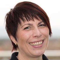 Sabine Schloesser