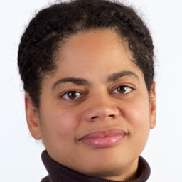 Dr Dehla Sokenou - GEBIT Solutions GmbH - Berlin