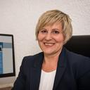 Anna Schneider - Bad Kreuznach