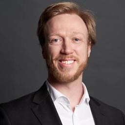 Florian Kollin - Empolis Information Management GmbH - Bielefeld