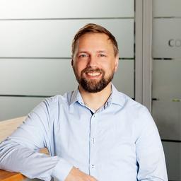 Thomas Deuling - coding.ms GmbH - Münster