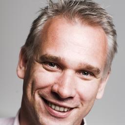 Ulrich Radespiel - ADACOR Hosting GmbH - Essen