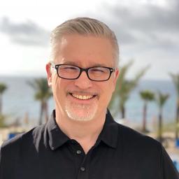 Dr. Frank E. Düren's profile picture