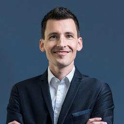 Tobias Martin - Finanzkanzlei in Südbaden GmbH & Co.KG - Auggen