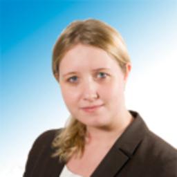 Mag. Sabrina Kriechbaum
