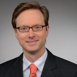 Dr. Dirk Harlacher - ClaimRight GmbH - Köln