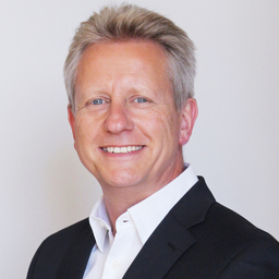 Jörg Fey's profile picture