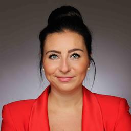 Michelle Wolf - PAVELKA-DENK Personalberatung. Die richtigen Mitarbeiter/innen finden. - Wien