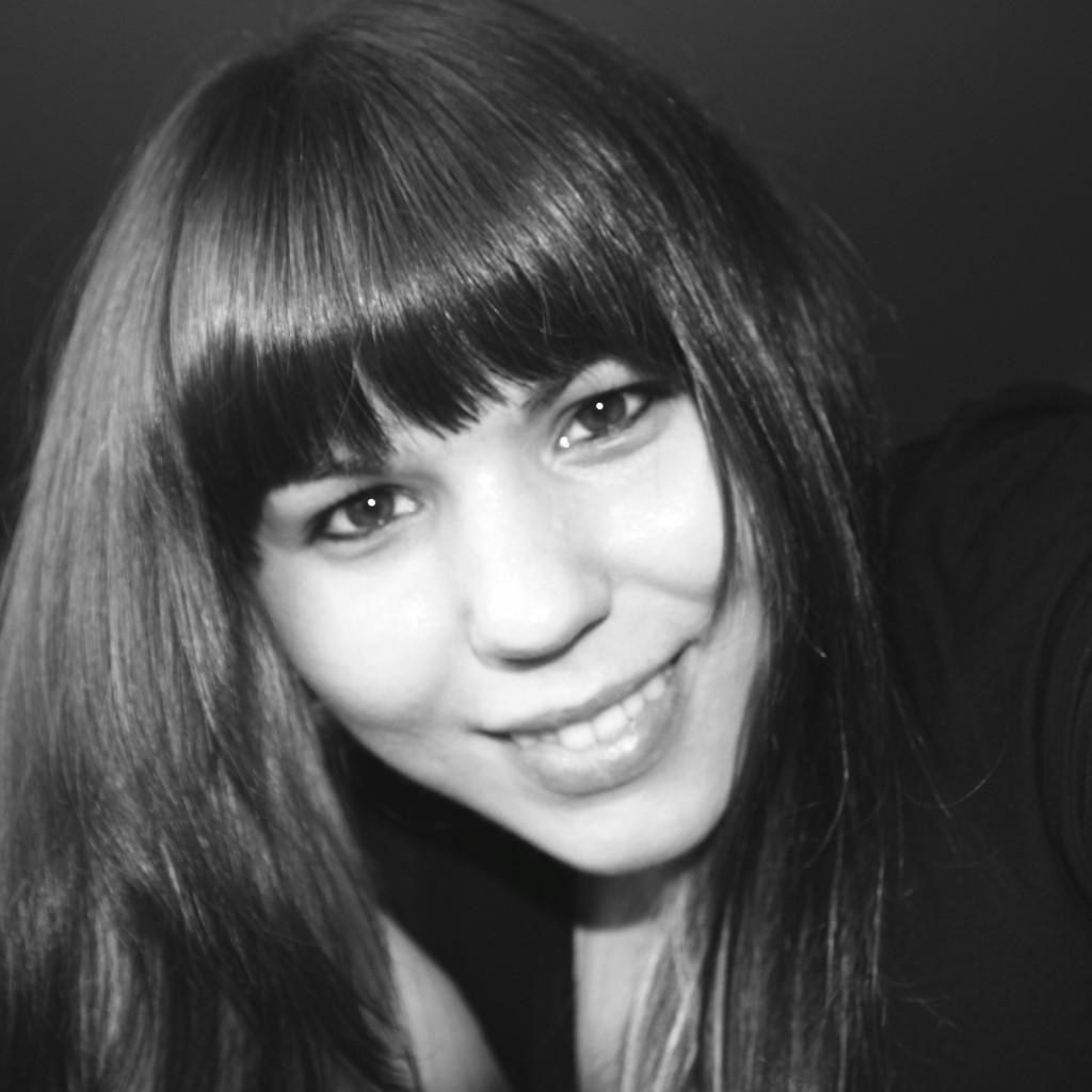 Melanie Eder - Studiengangssekretärin - Fachhochschule St