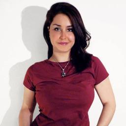 María Ferreiro Garrido - I filo SOFÍA - Korschenbroich