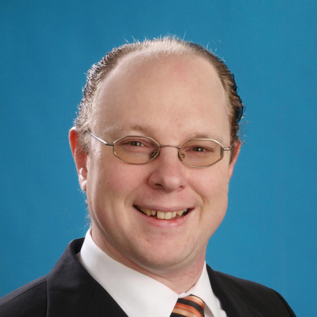 Michael Fiedler