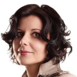 Jitka Adamkova's profile picture