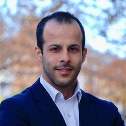 Mats Alhoare's profile picture