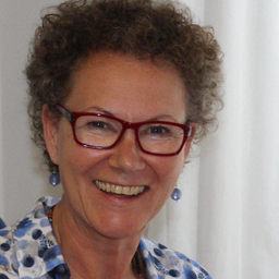 Anne Suchalla - Mozart-Brain-Lab - Sint-Truiden