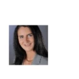 Dr Regina Urbach - Creatent Urbach - Worms