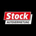Daniel Stock - Fulda