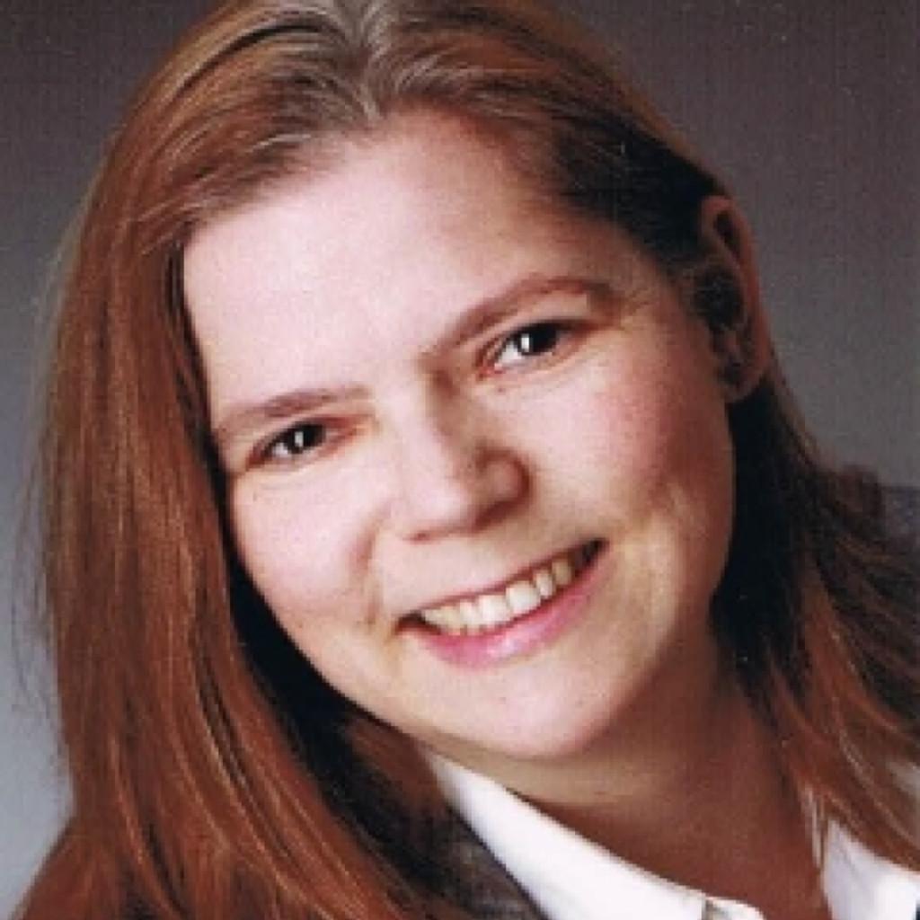 Friederike Meyer