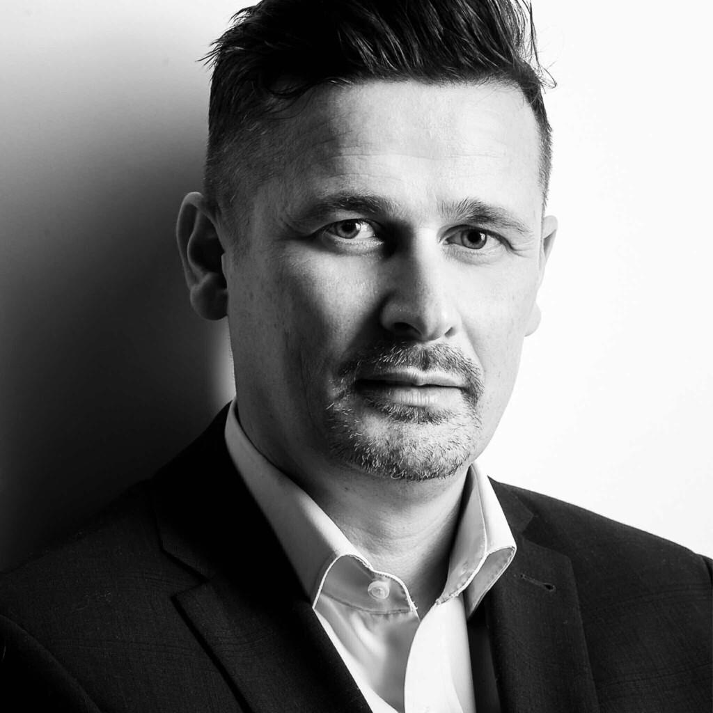 Thomas Radschuweit - Kundenbetreuer - Getränke Star Heine GmbH   XING